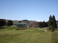 golf-course-for-web-001