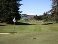golf-course-for-web-005
