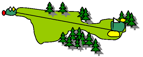 hole-1-map