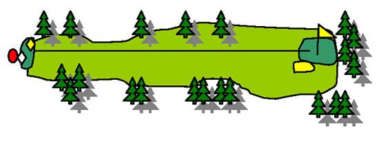 hole-13-map