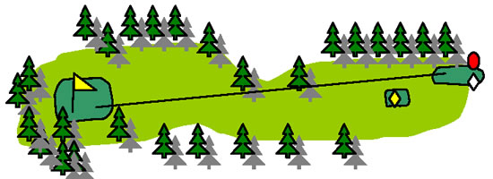 hole-15-map