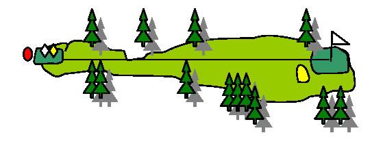 hole-2-map
