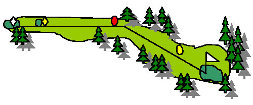 hole-3-map