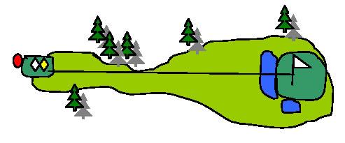 hole-4-map