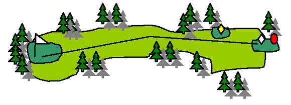 hole-5-map