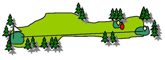 hole-6-map