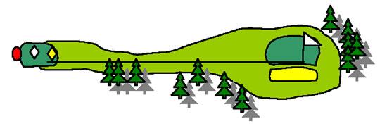 hole-7-map
