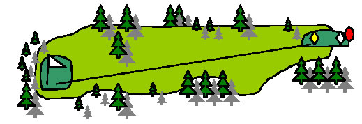 hole-8-map