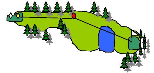 hole-9-map